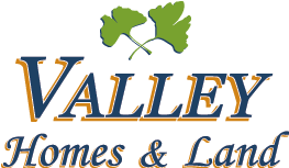 Valley Homes and Land - Real Estate in the Snoqualmie Valley